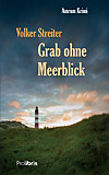 Grab ohne Meerblick (eBook)