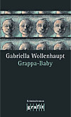 Grappa-Baby (eBook)
