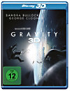 Gravity - 3D-Version
