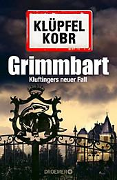 Grimmbart