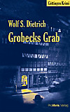 Grobecks Grab (eBook)