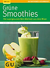 Grüne Smoothies (eBook)