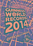 Guinness World Records 2014 (eBook)