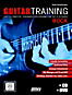 Guitar Training Rock, m. Audio-CD u. DVD