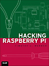 Hacking Raspberry Pi (eBook)