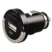 Hama USB-Kfz-Ladegerät