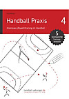Handball Praxis 4 - Intensives Abwehrtraining im Handball (eBook)