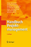 Handbuch Projektmanagement (eBook)