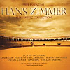 Hans Zimmer - The Essential