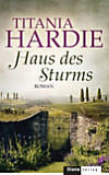 Haus des Sturms (eBook)