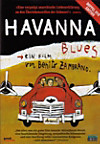 Havanna Blues