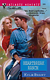 Heartbreak Ranch (eBook)