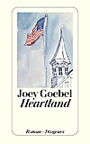 Heartland (eBook)