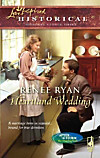 Heartland Wedding (eBook)