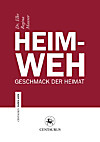 Heimweh (eBook)