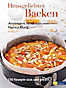 Heissgeliebtes Backen - eBook (eBook)