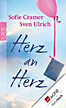 Herz an Herz (eBook)