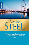 Herzensbrecher (eBook)