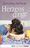 Herzensdinge (eBook)
