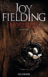 Herzstoss (eBook)