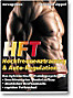 HFT - Hochfrequenztraining und Auto-Regulation