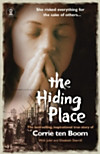 Hiding Place (eBook)