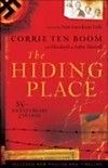 Hiding Place, The (eBook)