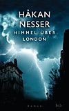 Himmel über London (eBook)