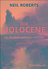Holocene (eBook)