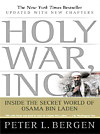 Holy War, Inc. (eBook)