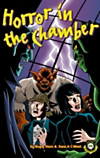 Horror in the Chamber (eBook)