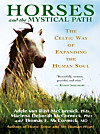 Horses and the Mystical Path (eBook)