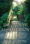 House at Riverton (eBook)