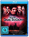 House of Dark Shadows - Das Schloss der Vampire