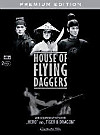 House of Flying Daggers - Premium Edition