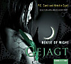 House of Night - Gejagt, Hörbuch