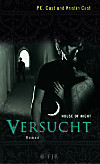 House of Night - Versucht (eBook)