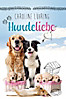 Hundeliebe (eBook)