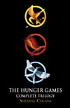 Hunger Games Complete Trilogy (eBook)