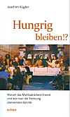 Hungrig bleiben!? (eBook)