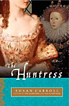 Huntress (eBook)