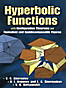 Hyperbolic Functions (eBook)
