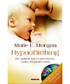 HypnoBirthing, m. Audio-CD