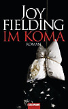 Im Koma (eBook)