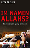 Im Namen Allahs? (eBook)