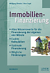 Immobilien-Finanzierung (eBook)
