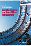 Immobilienmarkt und Immobilienmanagement (eBook)