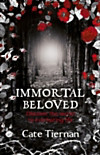 Immortal Beloved (eBook)