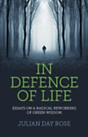 In Defence of Life (eBook)