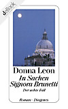 In Sachen Signora Brunetti (eBook)